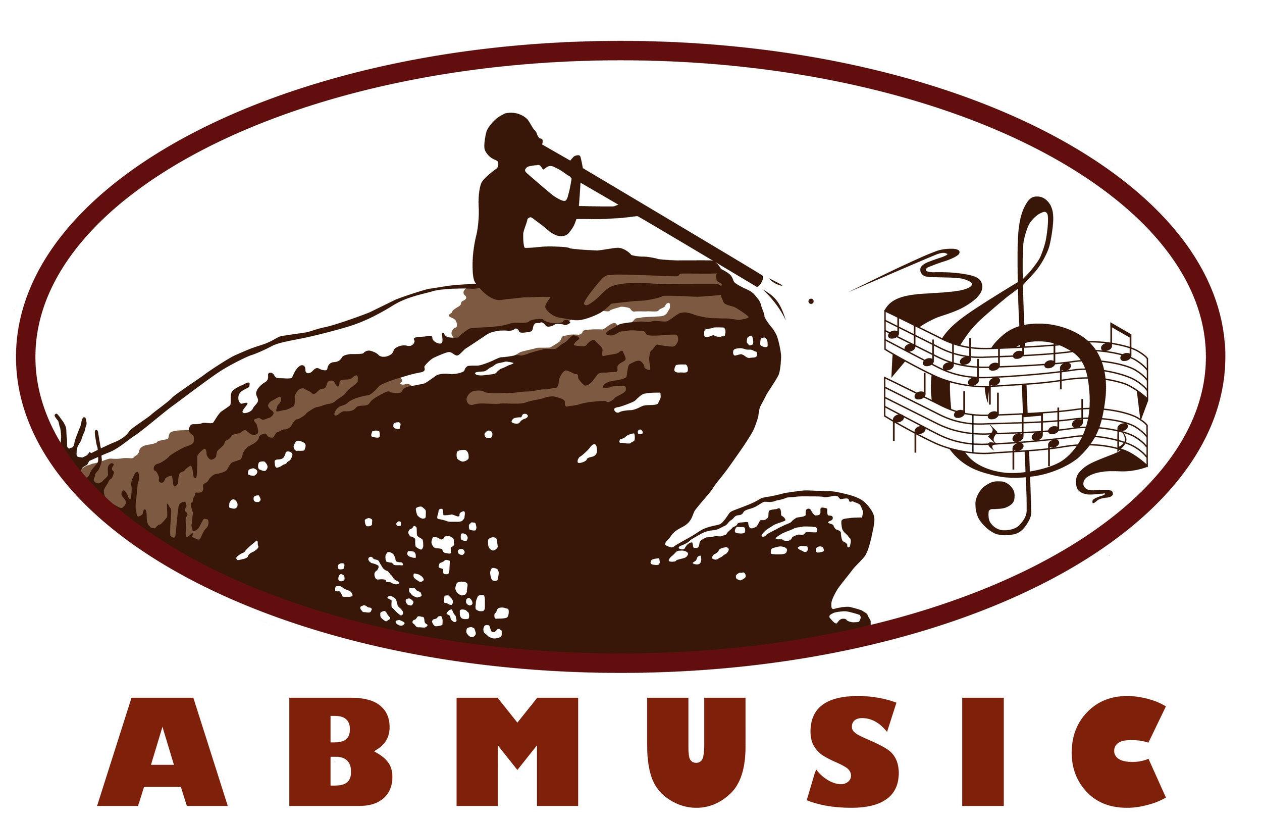 abmusic logo.jpg