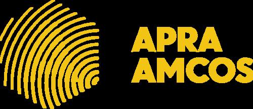APRA+AMCOS+horiz+left+yellow+CMYK.png