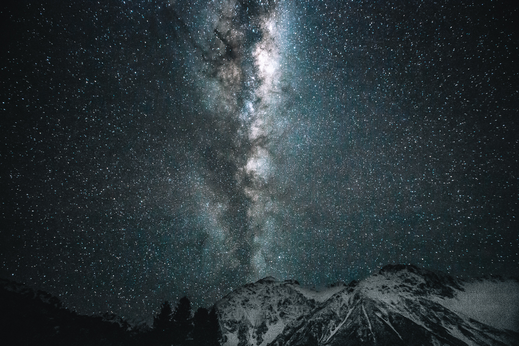 Milky Way Smooth-2.jpg
