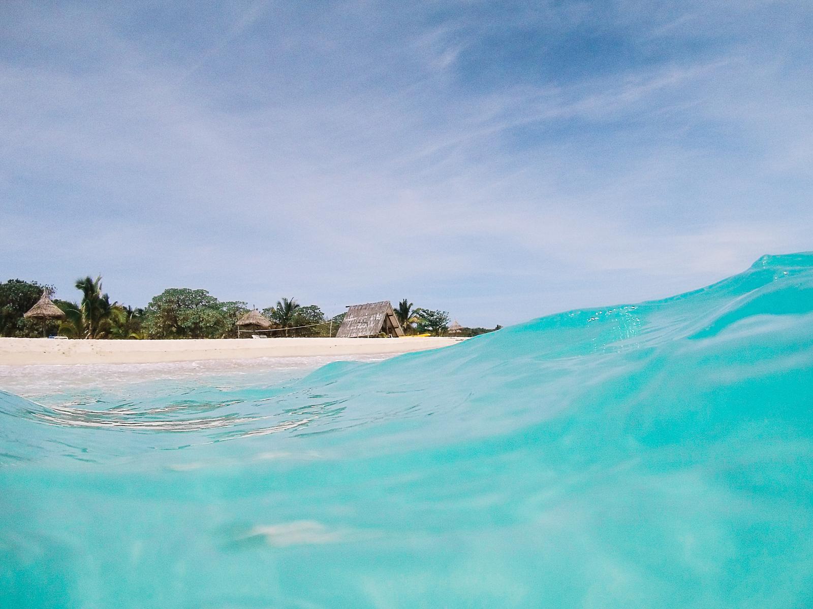 LAB Fiji-6.jpg