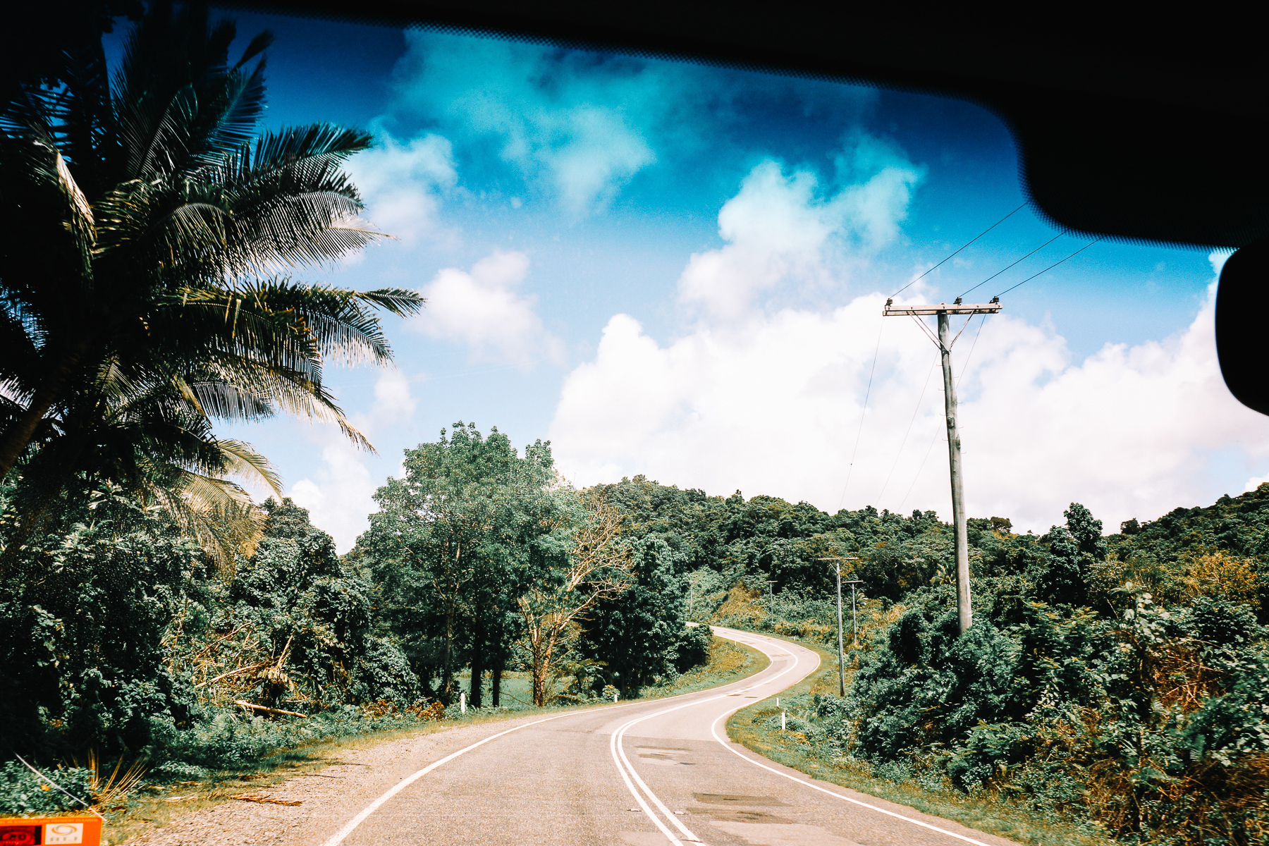 LAB Fiji-10.jpg