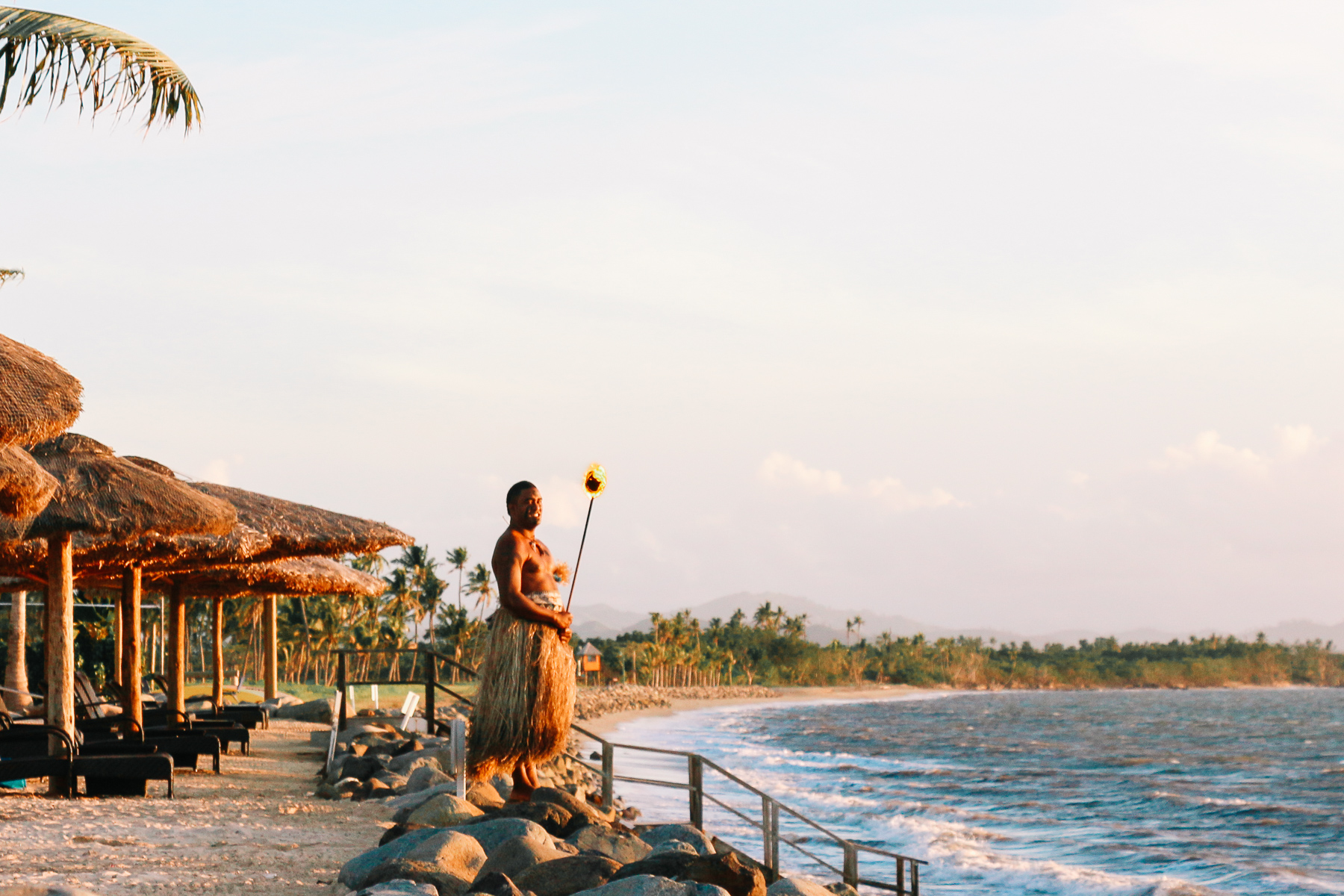 LAB Fiji.jpg