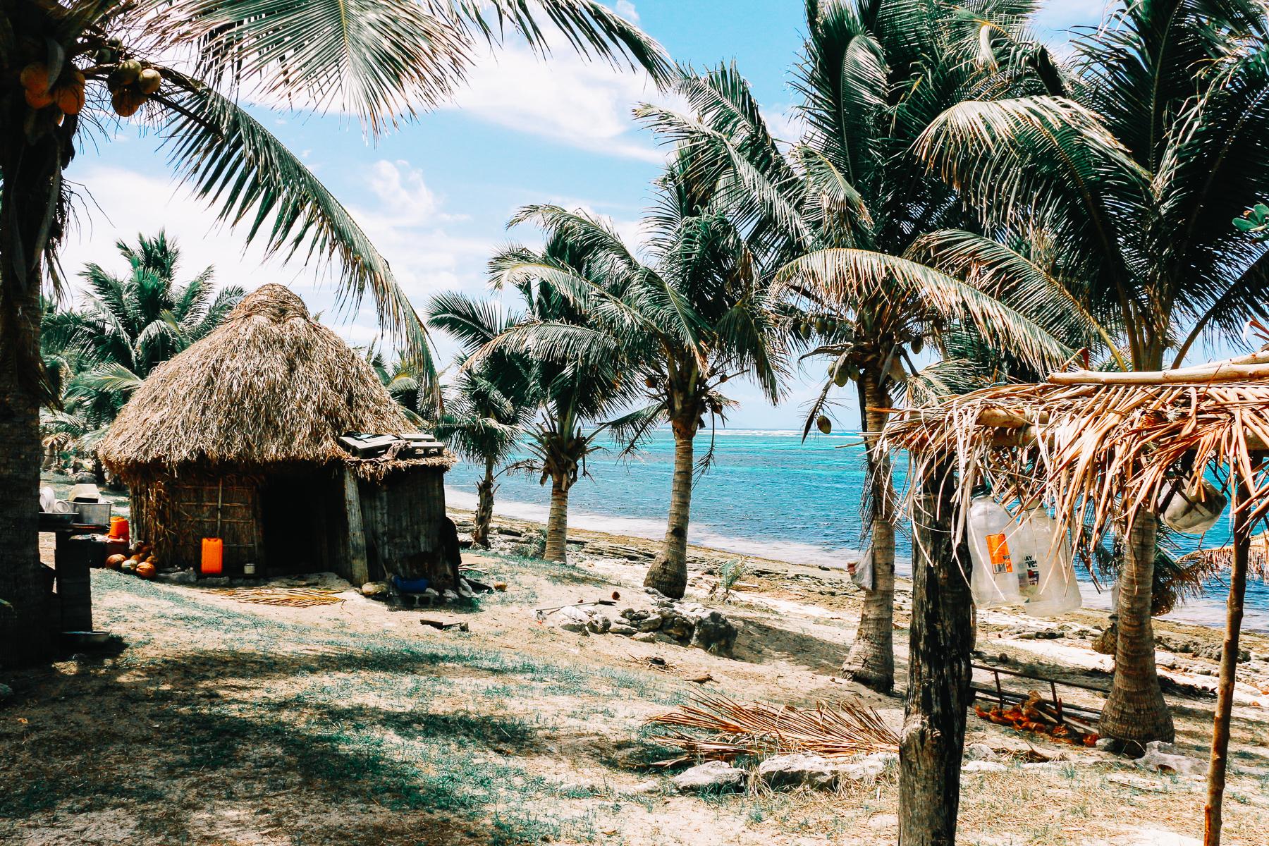 LAB Fiji-16.jpg