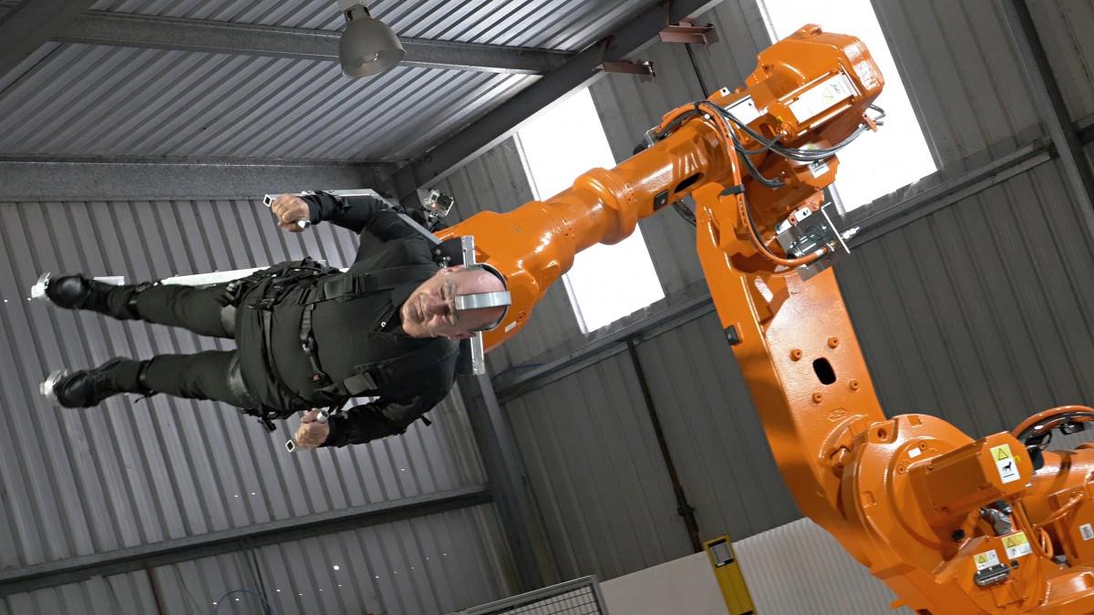 PROPEL-Body-on-Robot-Arm-1-1200x675.jpg