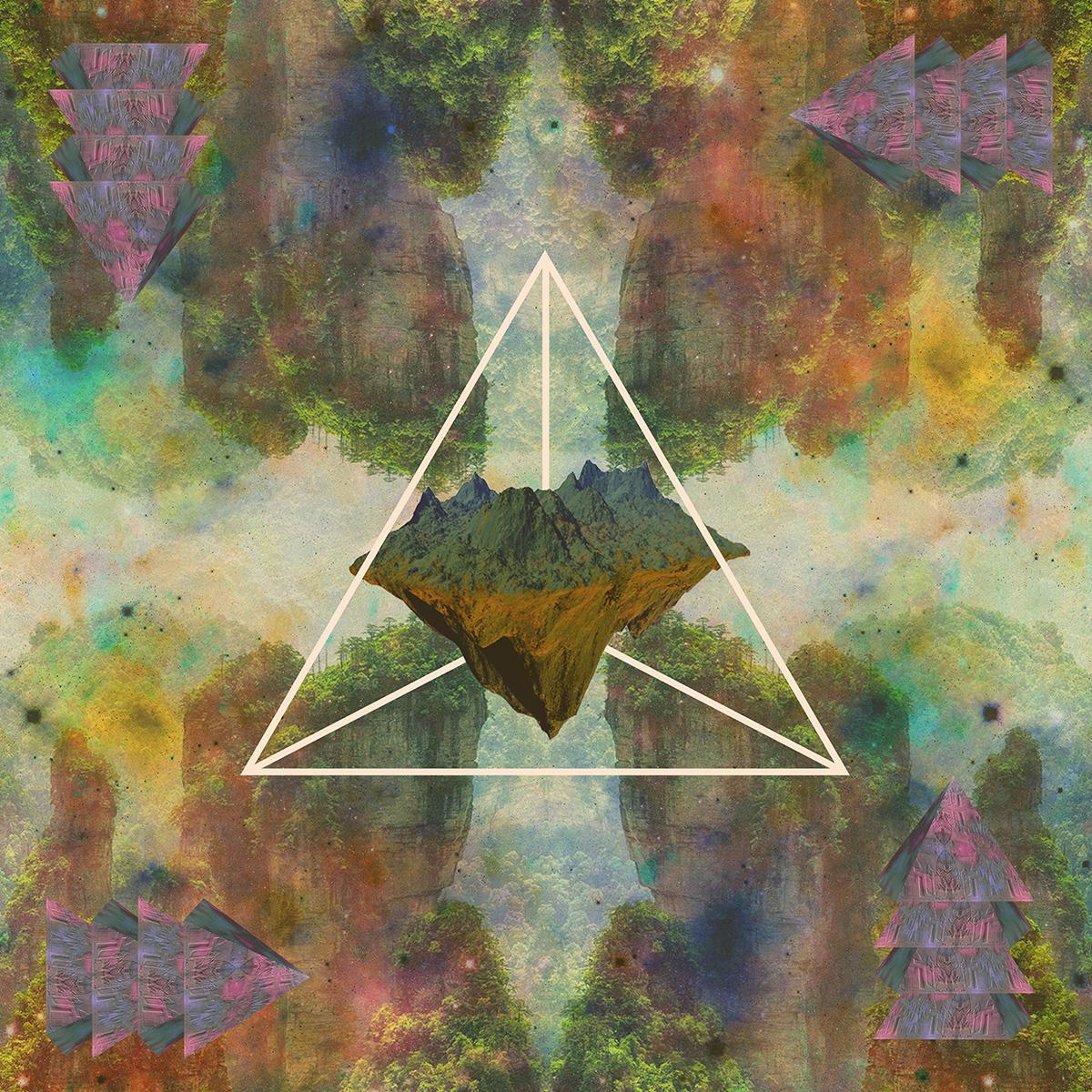 03 LP Inside A.jpg