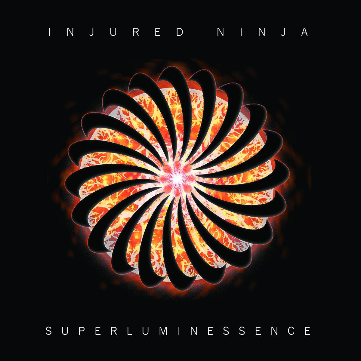 Superluminessence Cover v2.jpg