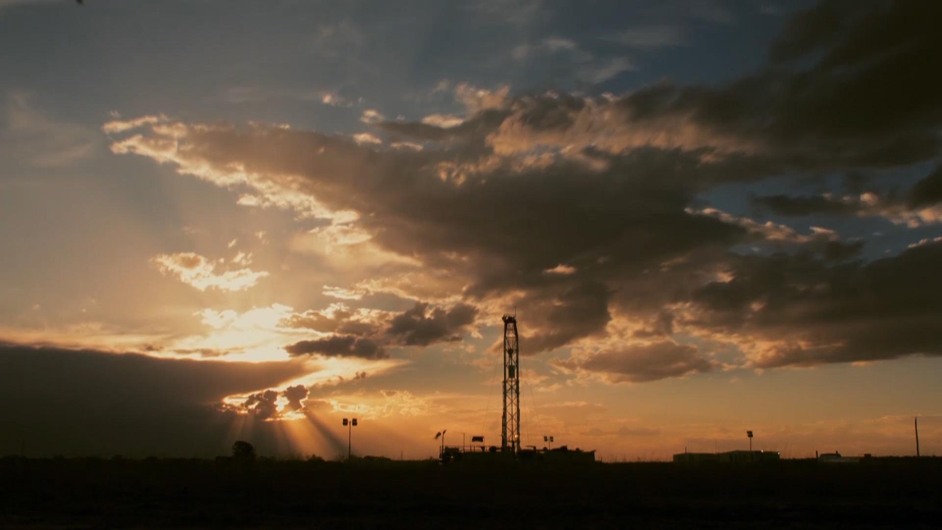 Kimberley Fracking Microdoc_Metro_Full_h264.mp4.00_07_52_09.Still010.jpg