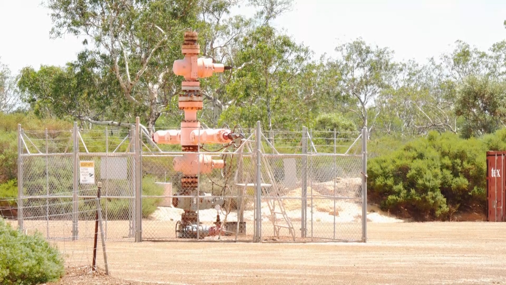 Kimberley Fracking Microdoc_Metro_Full_h264.mp4.00_00_24_21.Still013.jpg
