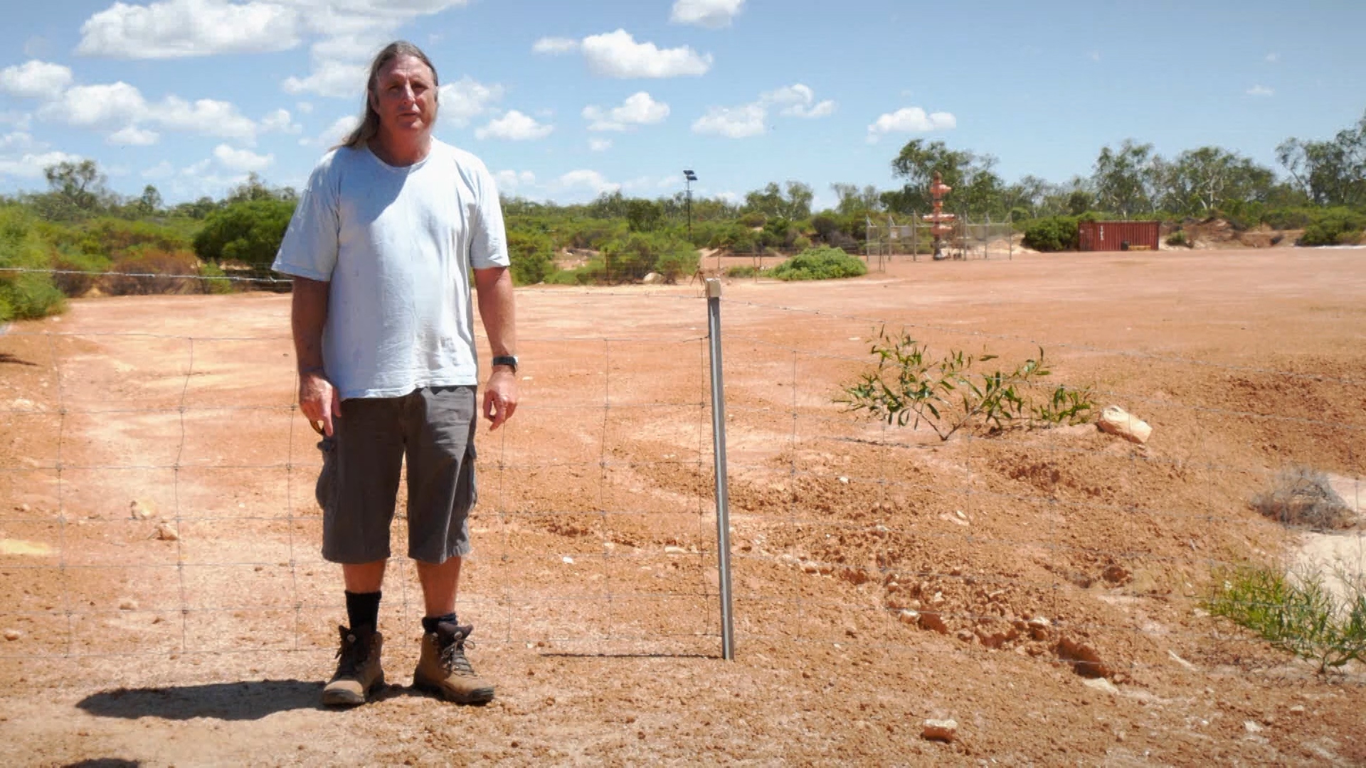 Kimberley Fracking Microdoc_Metro_Full_h264.mp4.00_00_17_06.Still001.jpg