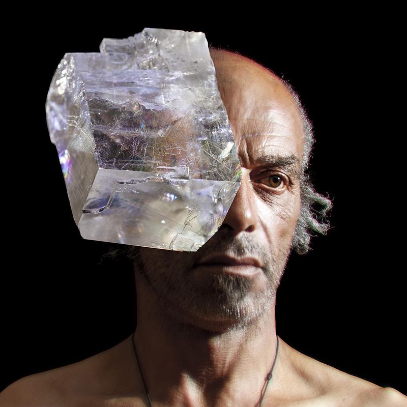 Doublethink Prism_A Prism Inside Your Pregnant Mind_Album Cover_2018_web_sml800.jpg