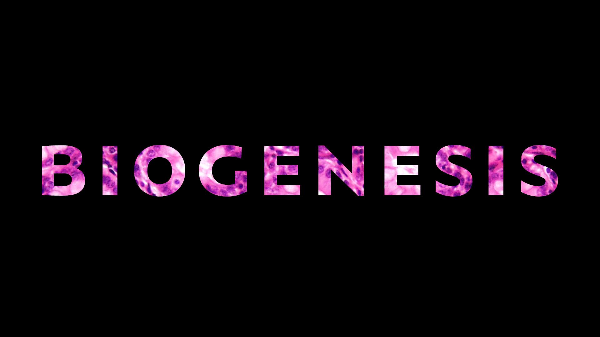 Biogenesis_comingsoon_C_clean.jpg