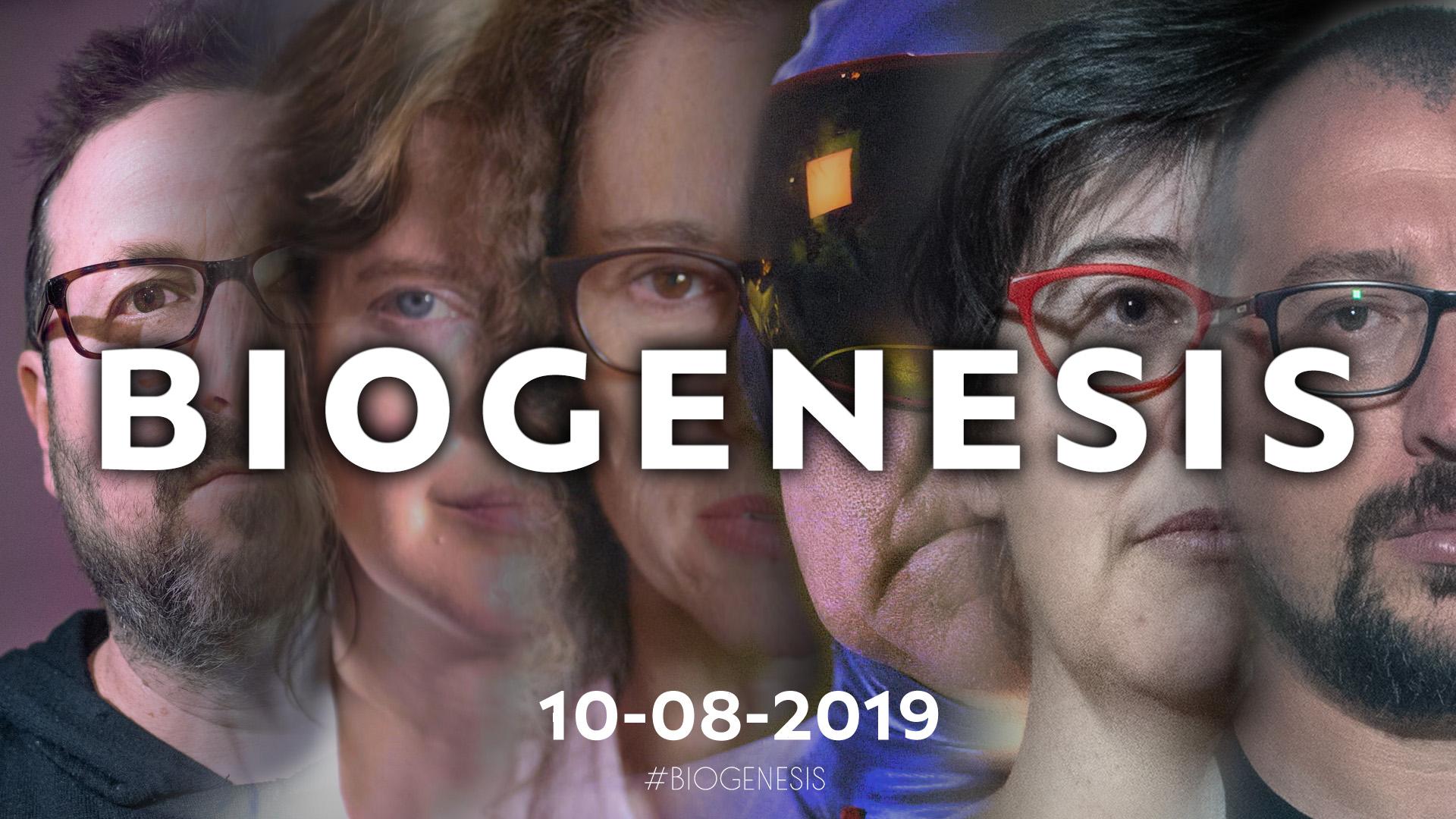 Biogenesis_comingsoon_C.jpg
