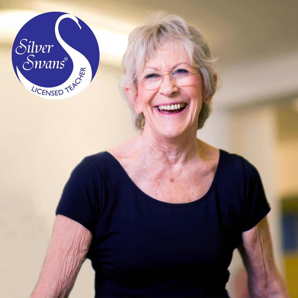 Silver-Swans-RAD-lady-happy-ballet-smiling-UK-RNSD.jpg