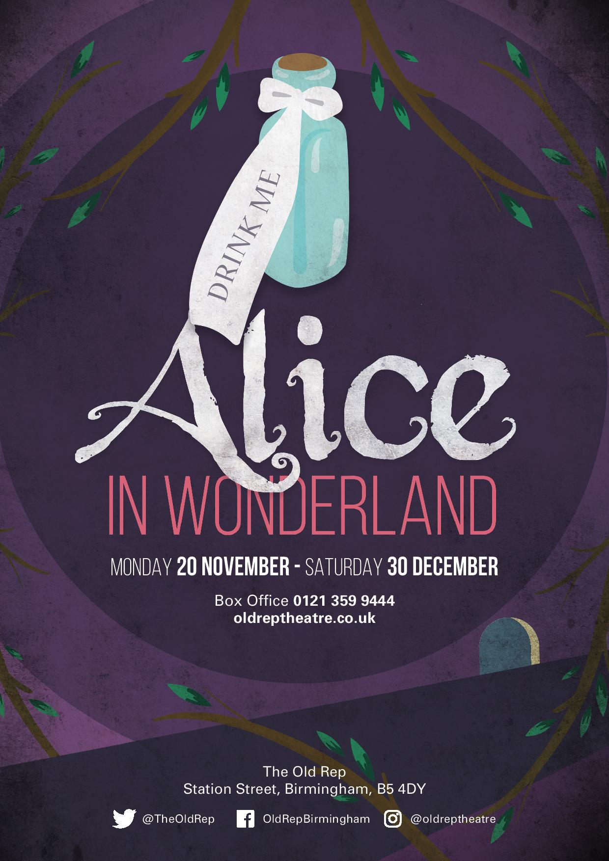 Alice-A4-Poster.jpg