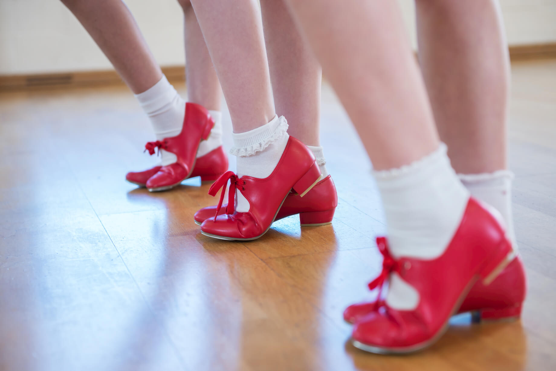 rnsd-tap-shoes-red-white-socks-class-school-rutleigh-norris.jpg