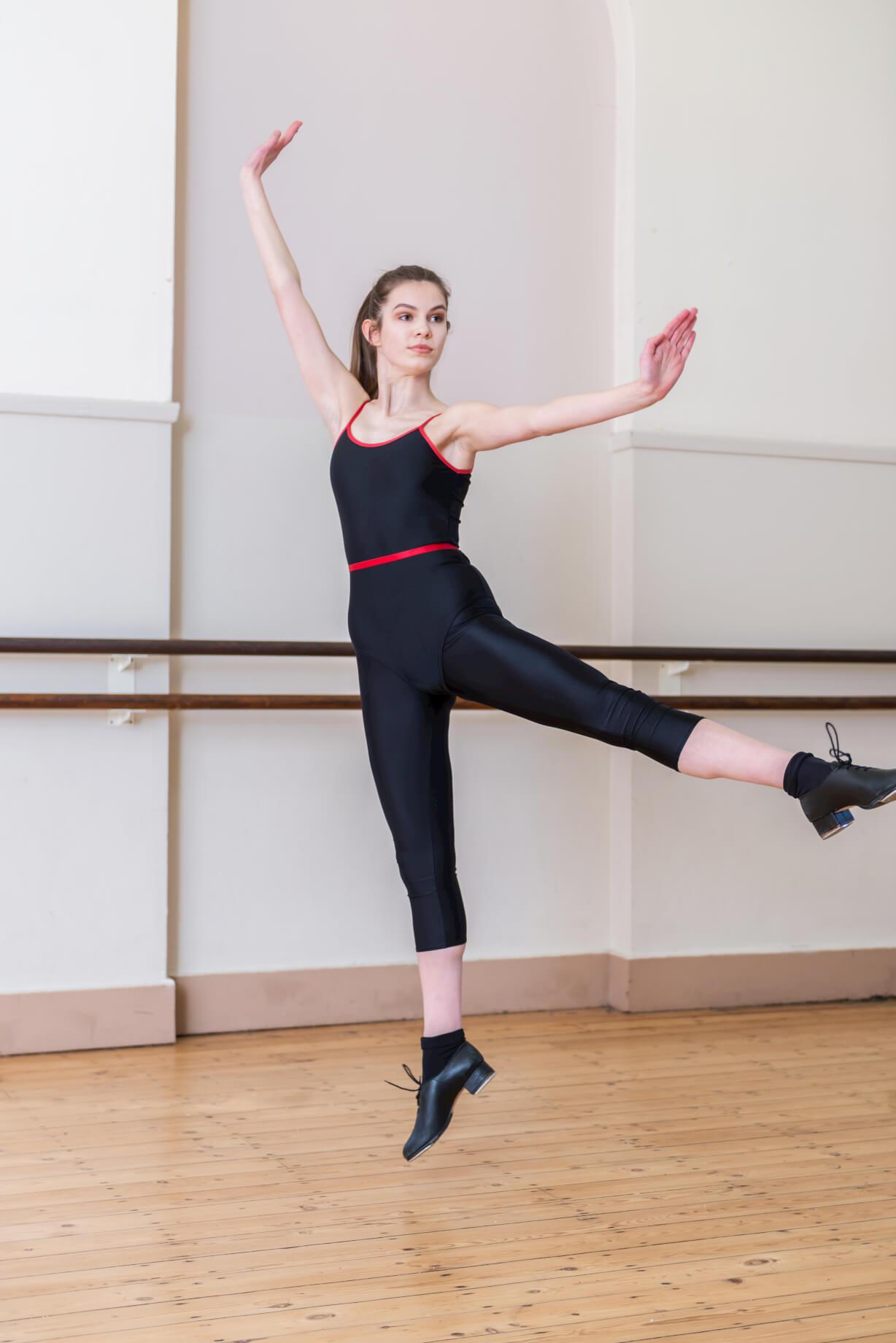 tap-jump-girl-dance-class-solo-rnsd-rutleigh-norris-school-of-dance.jpg