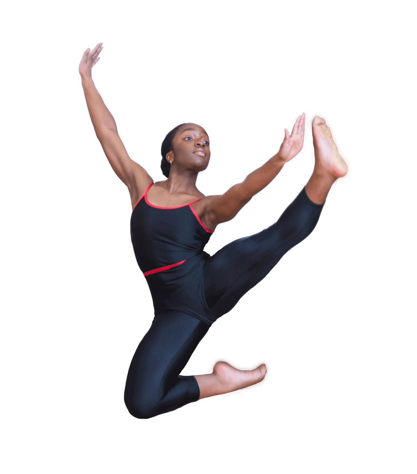 modern-jump-dance-class-rnsd-rutleigh-norris-school-transparent.png