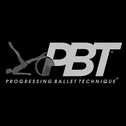 PBT-logo-b&w.png