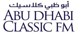 Abu Dhabi Classic FM Logo.png