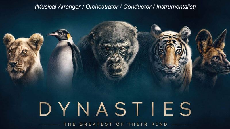 bbc-dynasties-david-attenborough___.jpg