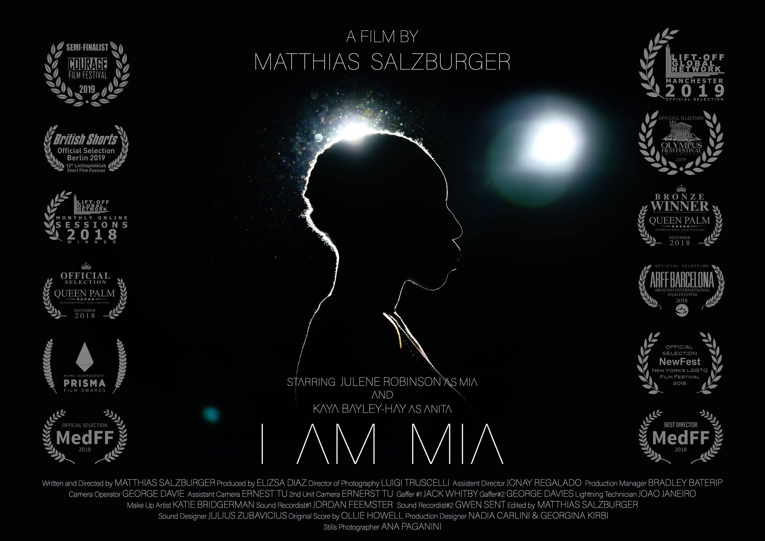 I AM MIA poster_jpeg.jpg