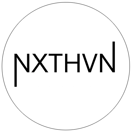 nxthvn.png