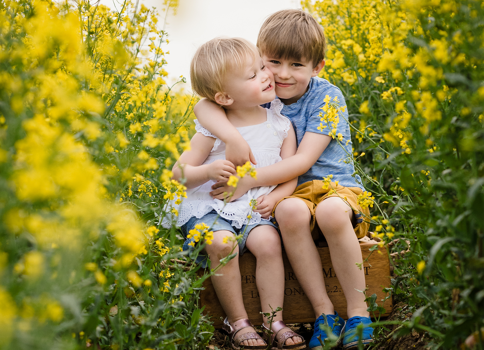 What to wear to a family photography session in aylesbury buckinghamshire