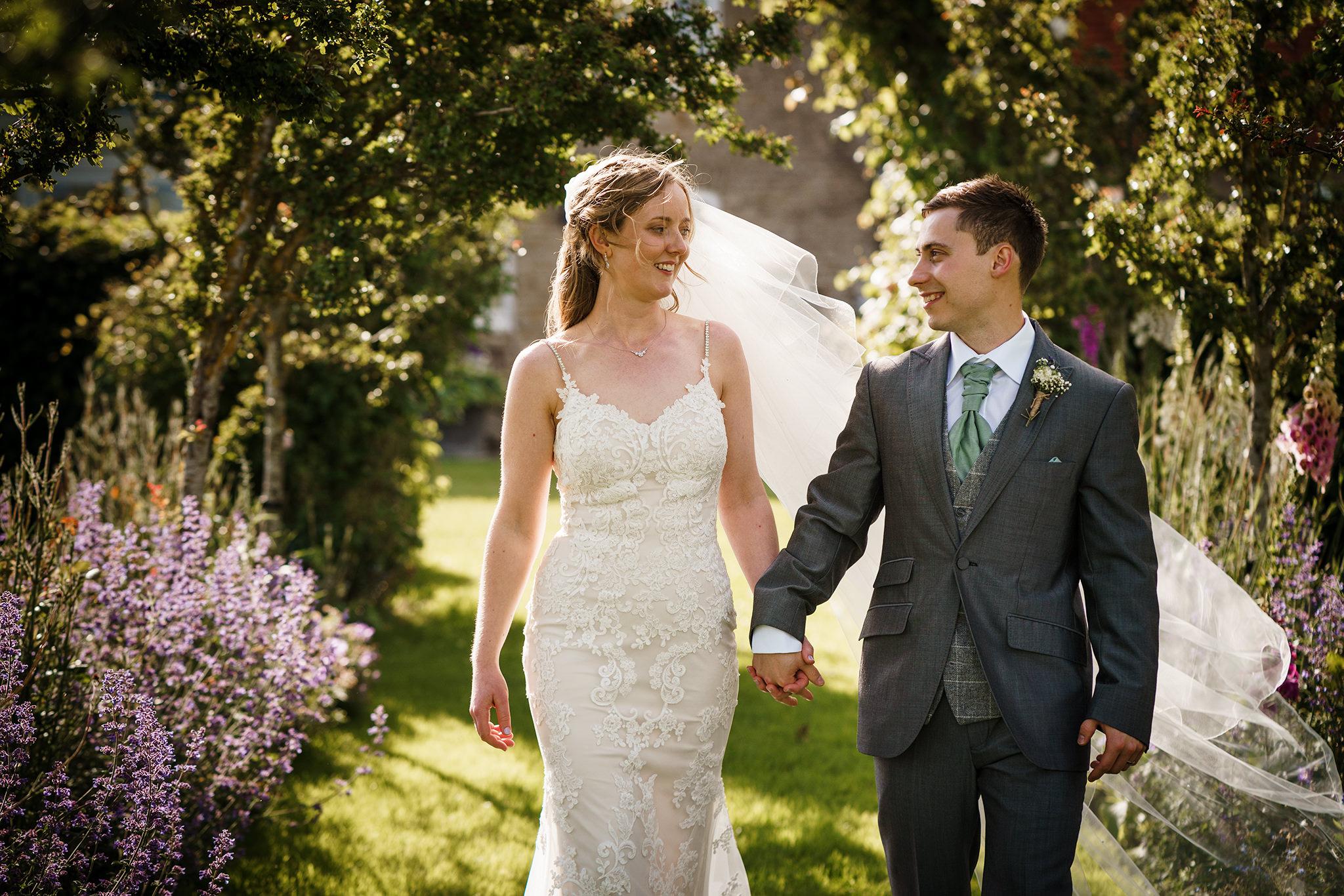 Wedding Gallery - Stratton Court Barn, Oxfordshire