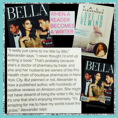 Tali_PressPage_Bella.png