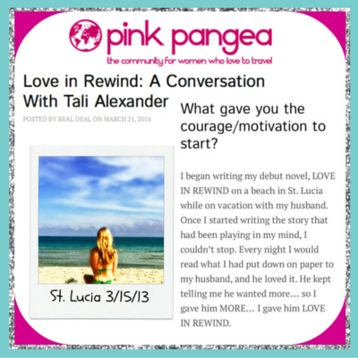 Tali_PressPage_pinkpanega.png