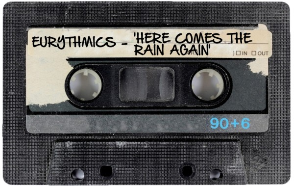 Tape1_Eurythmics-600x379.jpg