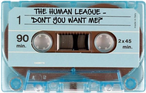 Tape2_TheHumanLeague-600x384.jpg