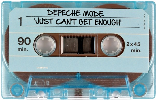 Tape2_DepecheMode-600x384.jpg