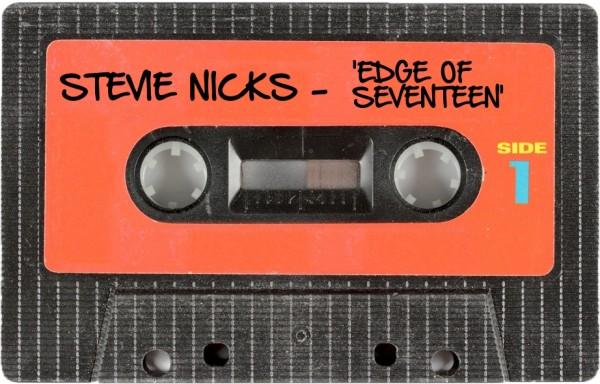 Tape3_StevieNicks-600x384.jpg