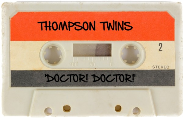 Tape4_ThompsonTwins-600x388.jpg