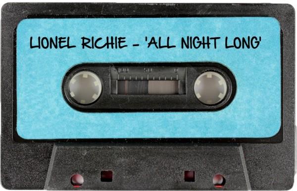 Tape5_LionelRichie-600x385.jpg
