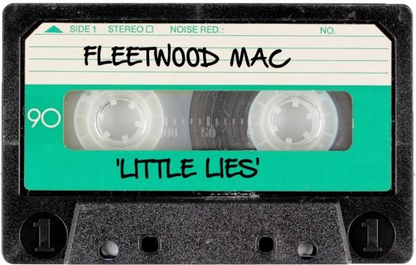 Tape6_FleetwoodMac-600x382.jpg