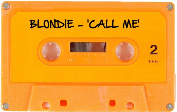 /blondie-call-me