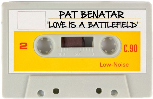 Tape11_PatBenatar-600x388.jpg