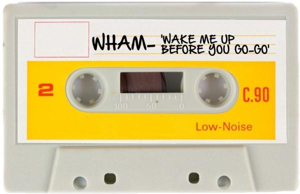 Tape11_Wham-600x388.jpg
