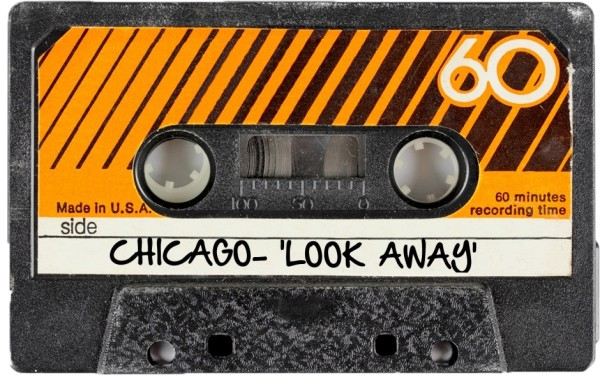 Tape12_Chicago-600x375.jpg