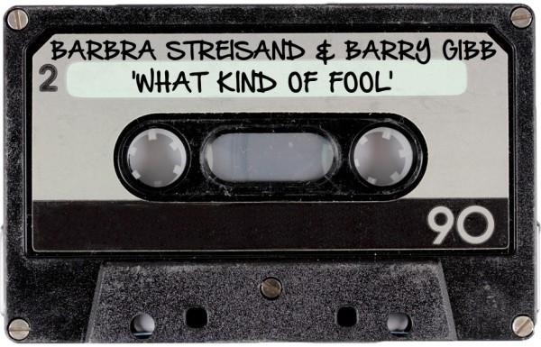 Tape14_BarbraStreisand-600x385.jpg