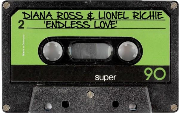 Tape16_DianaRoss-600x380.jpg
