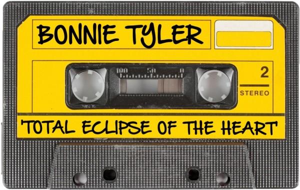 Tape17_BonnieTyler-600x381.jpg
