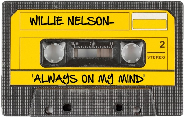 Tape17_WillieNelson-600x381.jpg