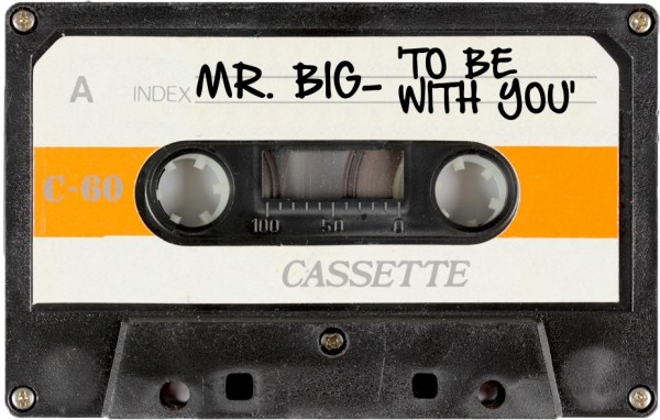 Tape19_MrBig-600x382.jpg