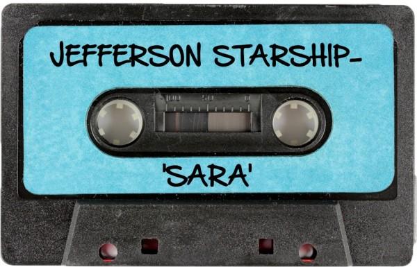 Tape18_Starship-600x385.jpg