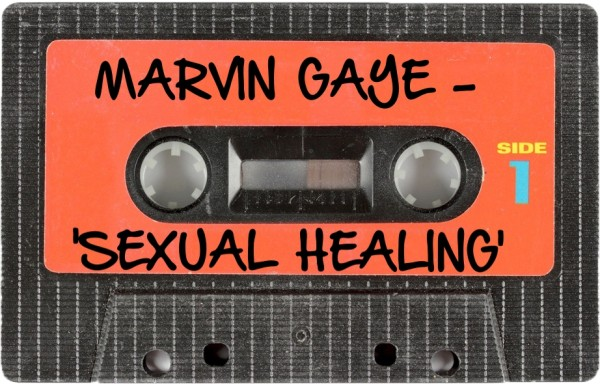 Tape21_MarvinGaye-600x384.jpg