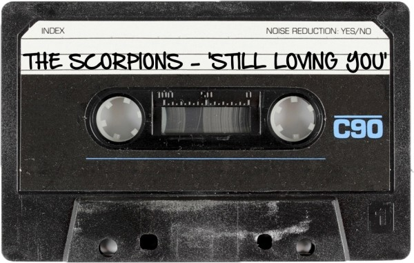 Tape20_Scorpions-600x381.jpg