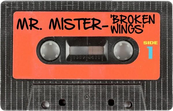 Tape21_MrMister-600x384.jpg